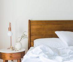 Os ciclos do sono