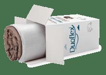Colchão Duoflex