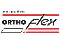 Colchões Orthoflex