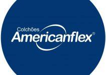 Colchões Americanflex