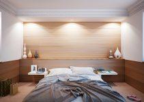 Dicas práticas para a decoração do seu quarto