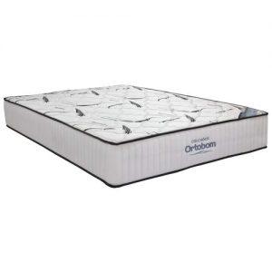 high foam ortobom
