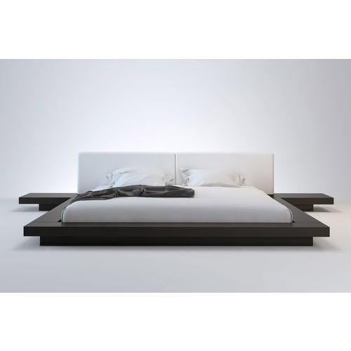 tipo de cama japonesa