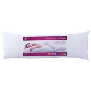 Travesseiro de Corpo BF Colchões
